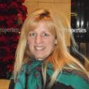 Donna Machala