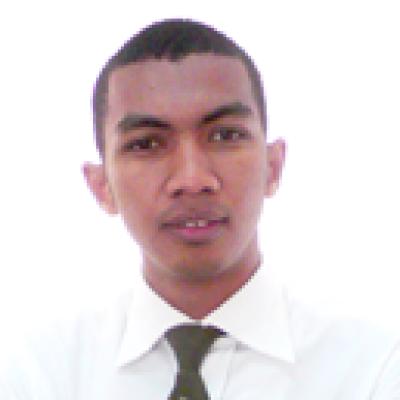 athhise