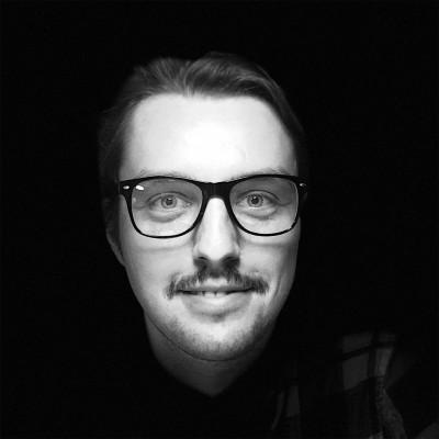 Avatar of Krzysztof Wolniak