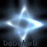 dadaamed