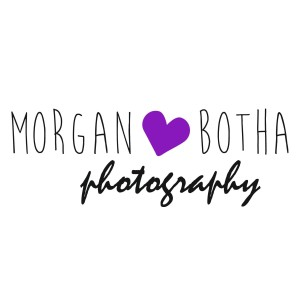 Morgan Botha