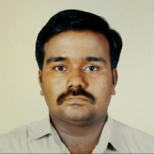 Rajadurai C