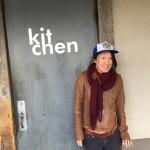 kit.chen