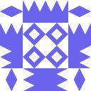 Elbryana's gravatar image