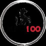Daftar Agen Situs Judi Slot Online Terpercaya   LOGIN MPO100   LINK ALTERNATIF MPO100