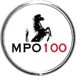 Agen Slot Online, Situs Judi Slot, Deposit Pulsa Tanpa Potongan Daftar Mpo100
