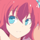 RX14's avatar