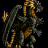 Squire_hs's avatar