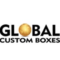 globalcustomboxes