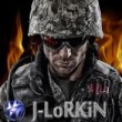 Lorkin