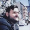 Avatar of Anthony Ferrara