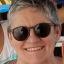 CANTIN Marie-Anne