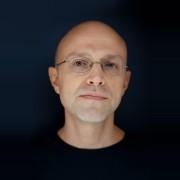 Andrus Adamchik