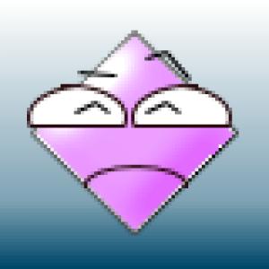 Avatar of MarshaDick