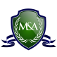McNulty & Associates, Inc.