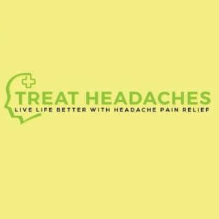Treat Headaches