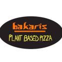 Avatar of bakarisplantbasedpizza