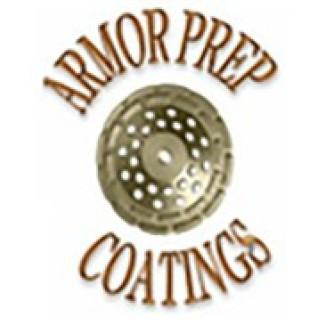 Armor Prep Coatings