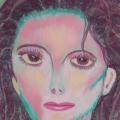 avatar of ginmo