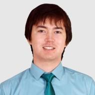 Cult Kazakhstan correspondent