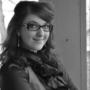 Profile picture for The Jen Clark