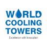 worldcoolingtowers