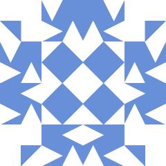 AzzaNiFe avatar image
