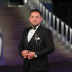 Ahmed Elgameel
