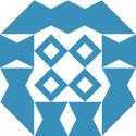Immagine avatar per Dav