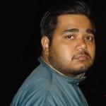 Dipanjan Mukherjee