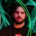 Emanuel Calvo's avatar