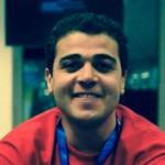 Ahmed Gamal Eissa