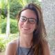 Clarissa Lima Borges's avatar