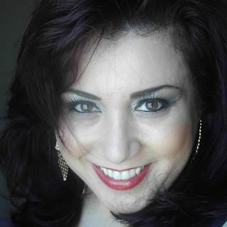Silvia Venancio