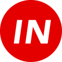 vincenzo.alvino@innovasoftspa.it