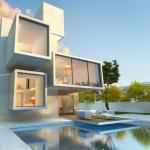 Property Reviews