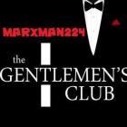 View Marxman224's Profile