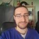 urpem's avatar