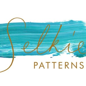 Selkie Patterns
