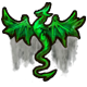 bullet100's avatar