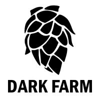 DarkFarmHops