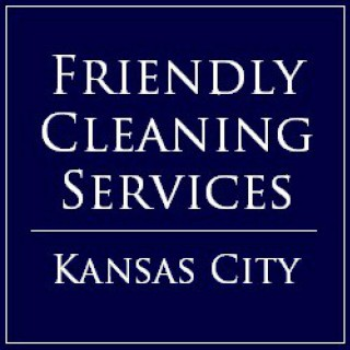 Friendly Cleaning Services