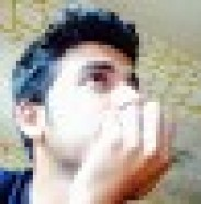 Amar Singh Rathore