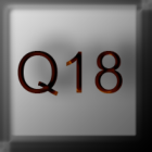 View quique18c's Profile