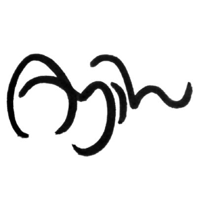 wookayin