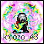 View kyozo_43's Profile