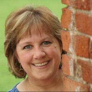 Wendy Renee Adams
