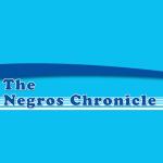 negroschronicle