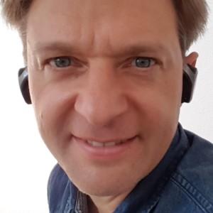 Tilman Lichdi