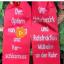 bavarikus